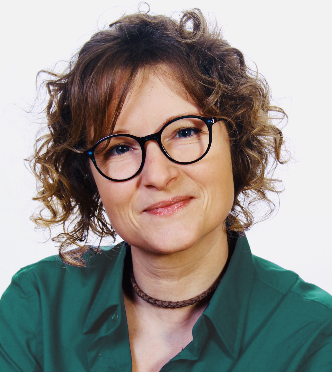 Kinésiologue Kondor Tamara