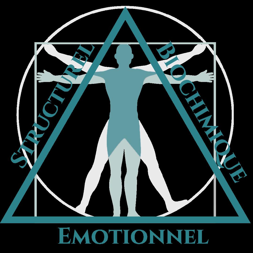 Triangle de la santé